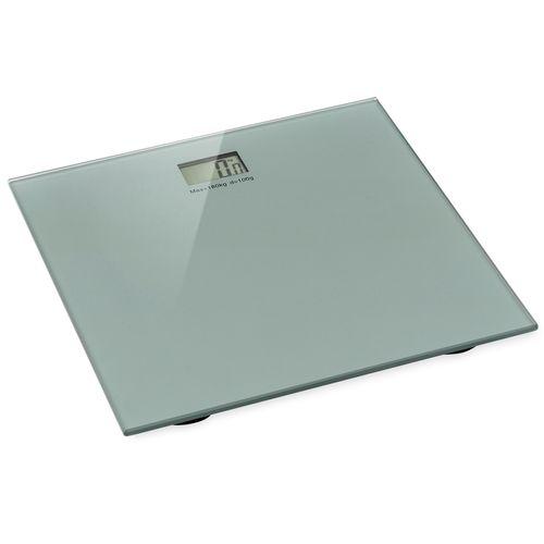 Barelli 180kg Silver Digital Bath Scales