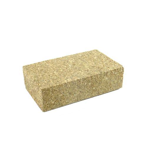 Haydn Brown Cork Sanding Block