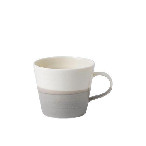 Royal Doulton Coffee Studio Mug 265ml