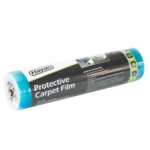Haydn 270mm x 30m Carpet Film
