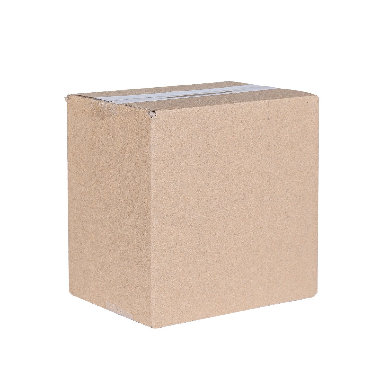 Wrap & Move 200 x 150 x 200mm Packing Box