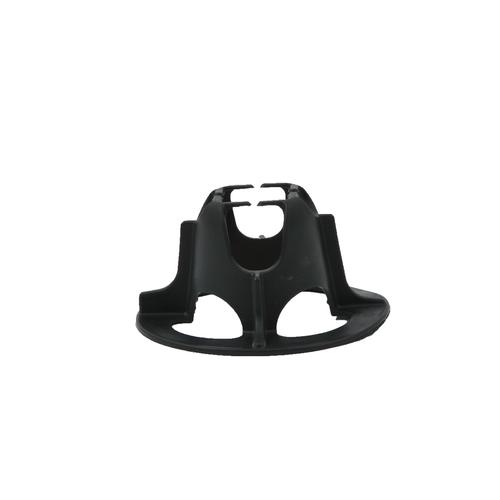 Whites 25 - 40mm Plastic Reinforcing Bar Chair - 20 Pack