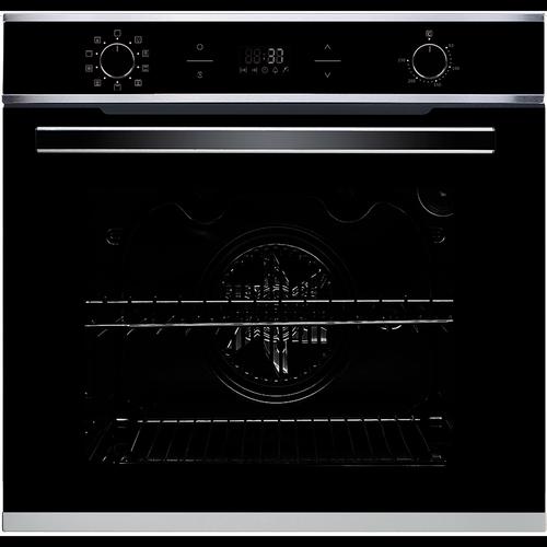 Everdure 60cm 9 Function Built In Electric Oven