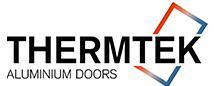 Logo - Thermtek