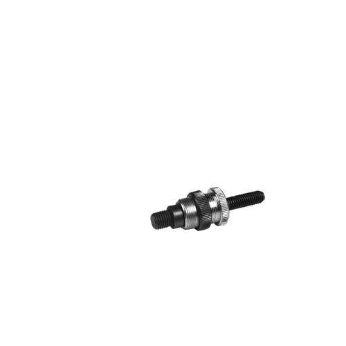 Kincrome M8 K4900 Mandrel Set