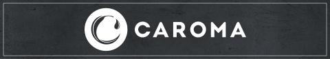 Logo - Caroma