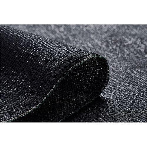 Coolaroo 3.6m Wide 90% UV Heavy Duty People Cover Shade Cloth Per Metre