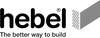 Hebel PowerBlock
