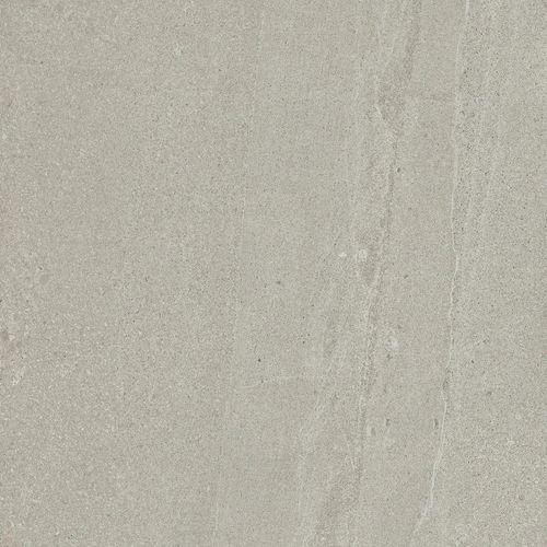 Johnson Tiles 450 x 450mm Desert Taupe Grit Ceramic Floor Tile - Carton of 6