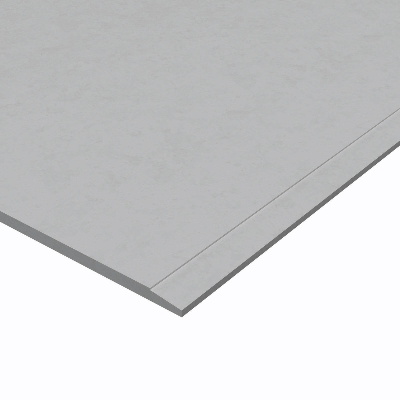 BGC 2700 x 1200 x 9mm Duraliner Fibre Cement Board