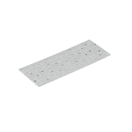 Pryda Nail-On Connector Plate 75 x 190mm