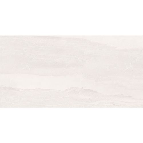Johnson Tiles 300 x 600cm Grigio Nordik Lappato Porcelain Floor Tile - 6 Pack