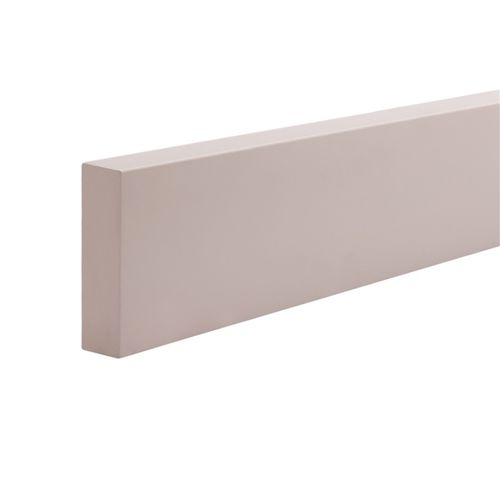 Woodhouse Weatherproof 138 x 30mm 3.6m F7 Structural H3 LOSP Treated And Primed Finger Jointed Pine