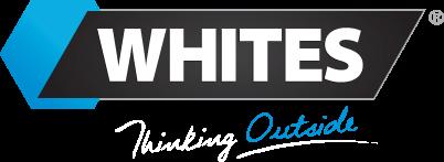 Logo - Whites