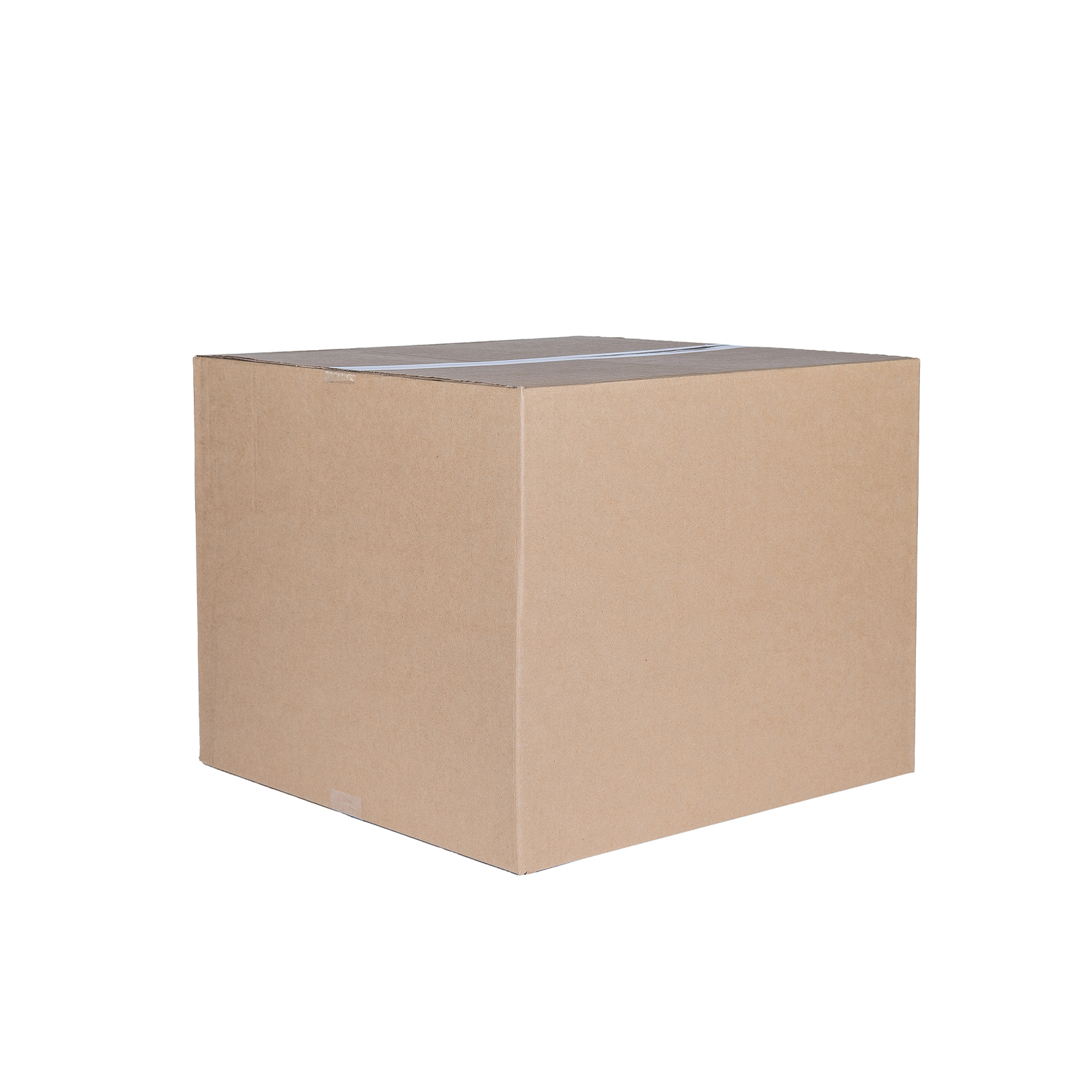 Wrap & Move 500 x 500 x 400mm Packing Box