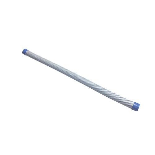 Hy-Clor 1m Blue / White 2 Tone Female To Female Uni Hose