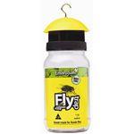 Insect Controls & Repellents