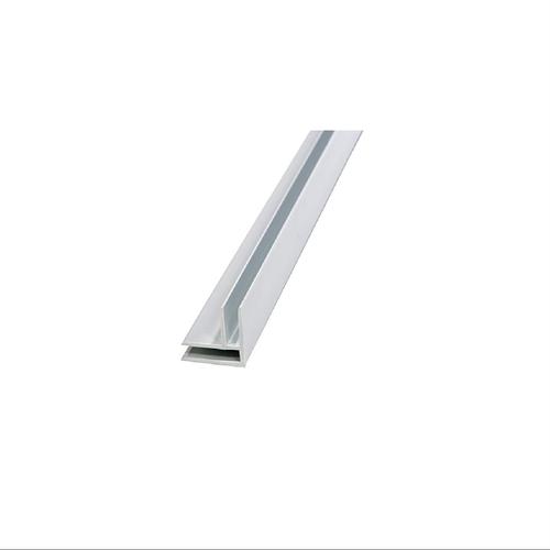 Dumawall 2600mm Aluminium Universe Corner