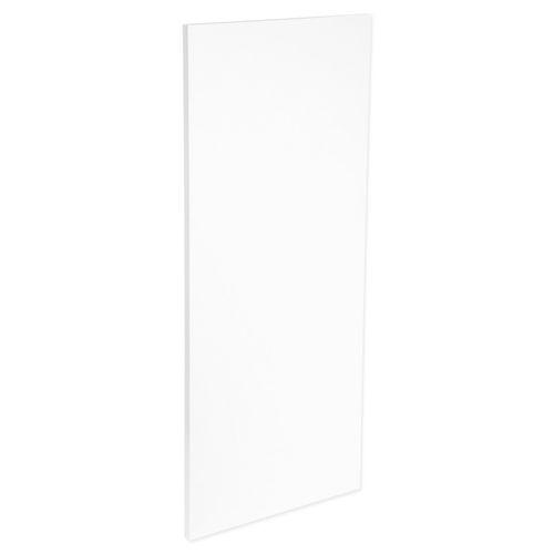Kaboodle 300mm Sea Salt Modern Cabinet Door