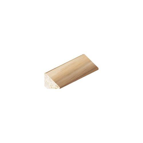 Porta 8 x 8mm 2.4m Tasmanian Oak Tri-Quad