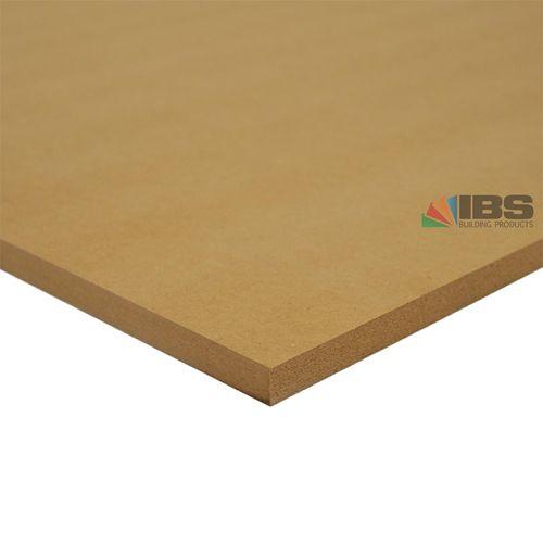IBS Mini Panels 1200 x 900 x 12mm MDF