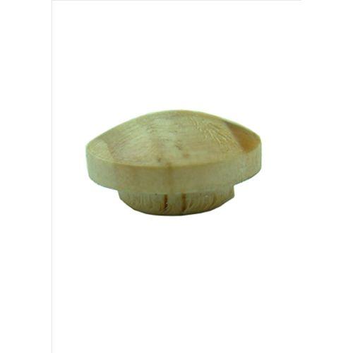 Xcel Button Pin Pine 13mm 6pk