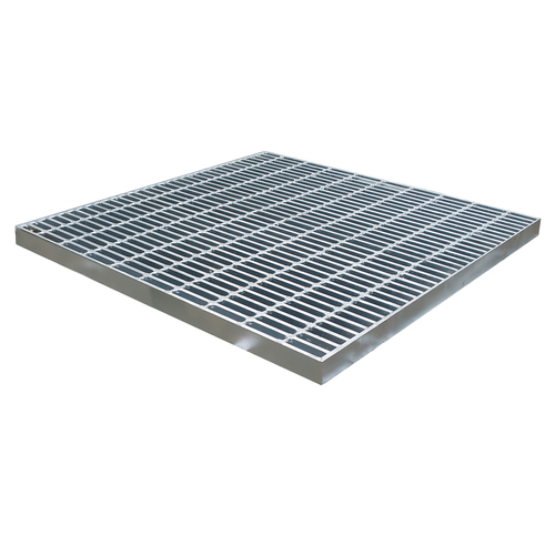 Everhard Industries Class B Stormwater Pit Grate to Suit 900 x 900mm Pit