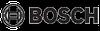 Bosch Blue