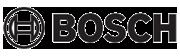 Bosch Blue logo