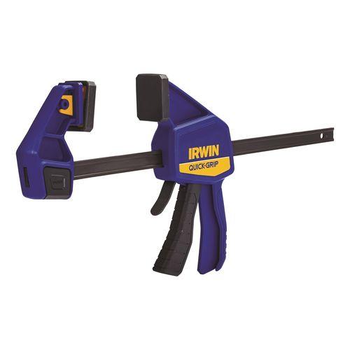 Irwin Quick-Grip 300mm Medium Duty Bar Clamp