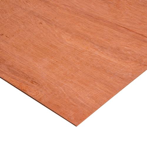 2745 x 1200 x 4mm F27 ForestOne Hardwood Plybrace
