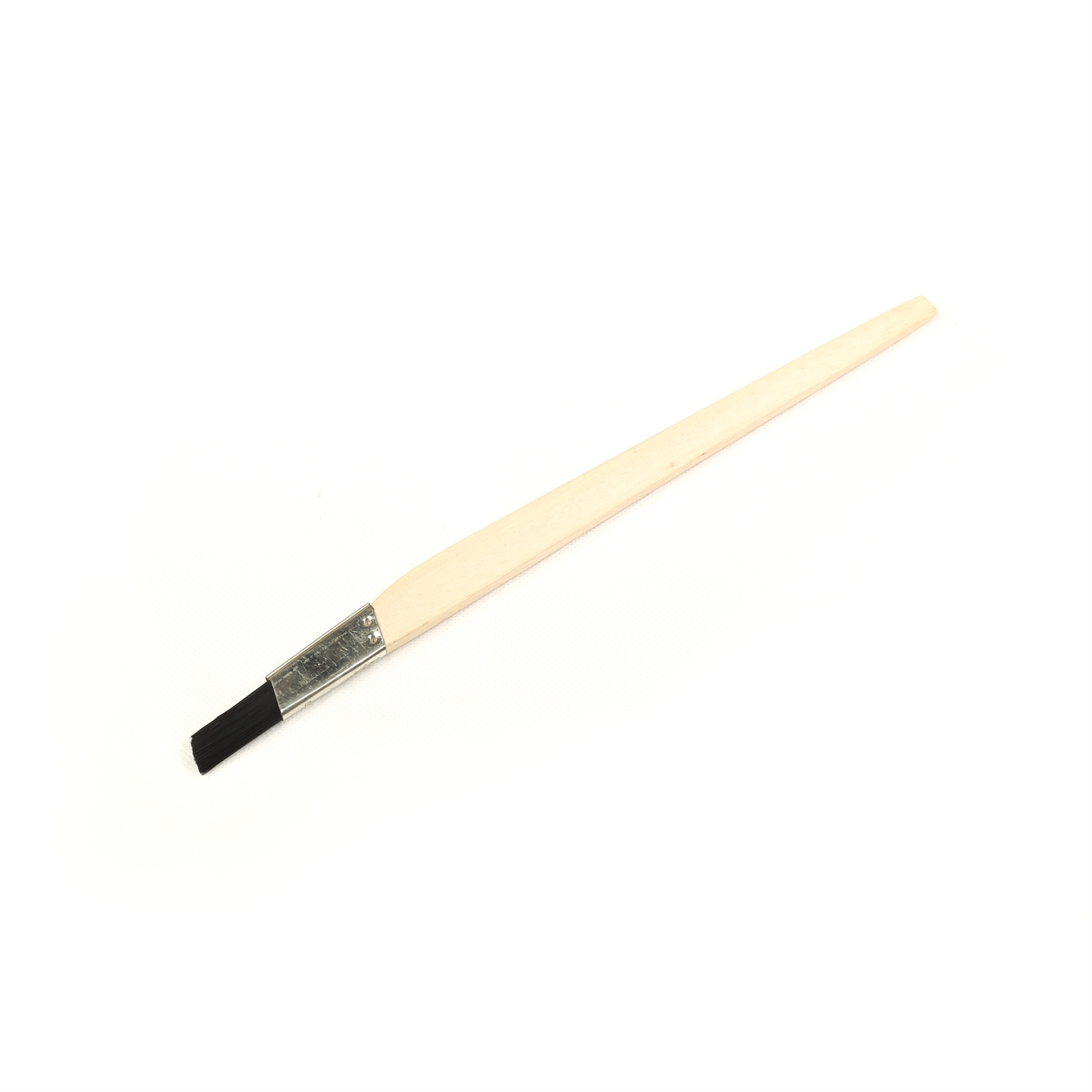 Monarch 12mm ABC Synthetic Bevel Liner Paint Brush
