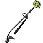 Petrol Whipper Snippers & Line Trimmers