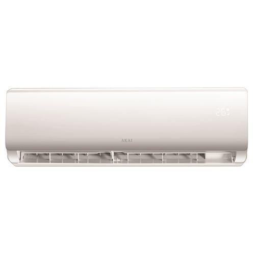 Akai 3.35kW / 3.4kW Reverse Cycle Inverter Split System Air Conditioner
