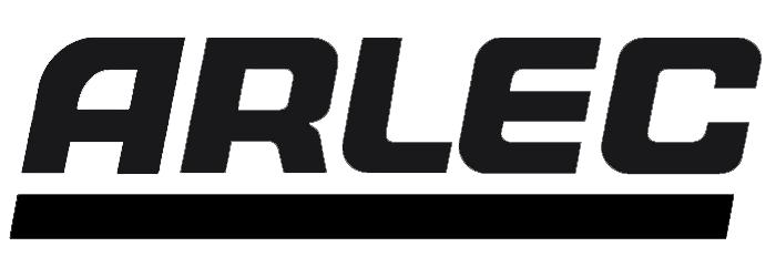 Arlec logo