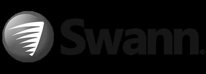 Logo - Swann Communications - Main PCM