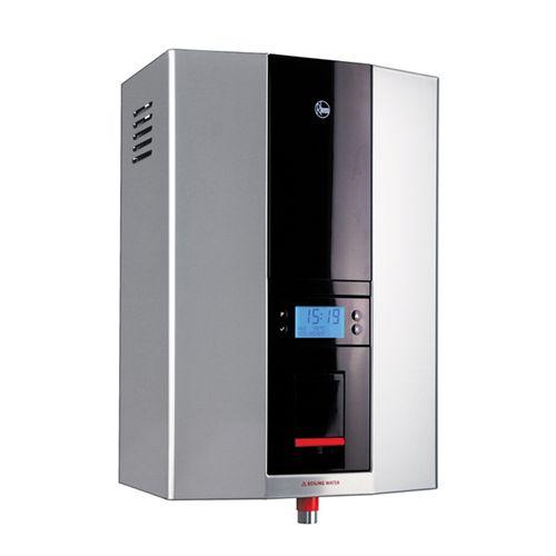 Rheem Lazer Office Boiling Water Unit 3L Stainless Steel