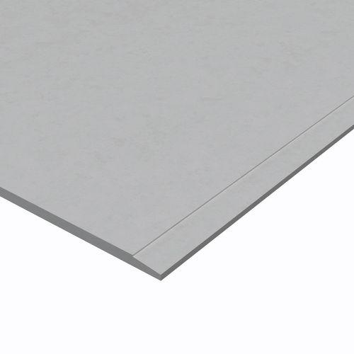 BGC 2400 x 900 x 6mm Fibre Cement Duraliner Board