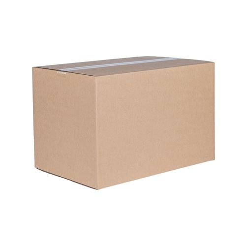 Wrap & Move 490 x 315 x 310mm Packing Box