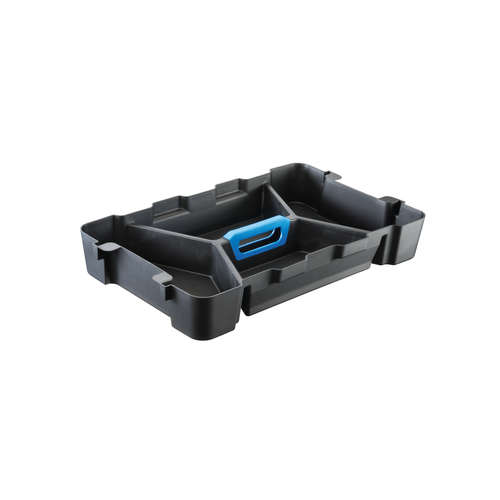 Inabox Medium Heavy Duty Storage Container Insert Tray