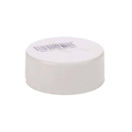 Marley OPTIM® 80DN White PVC Push On Cap