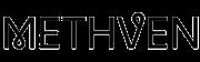 Methven logo