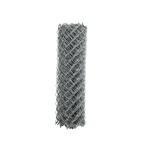 ARC Fencing 1.2 x 10m x 2.5mm Galvanised Chainwire
