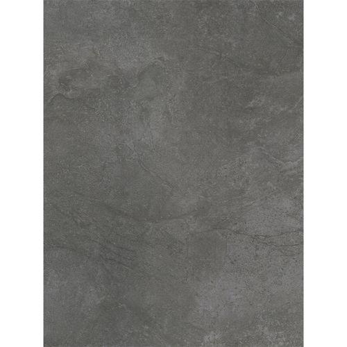 Johnson Tiles 400 x 300mm Olive Gloss Sorrento Wall Tile - 12 Pack