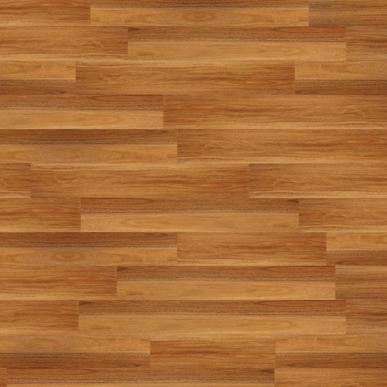 Floor Select 10mm 1.42sqm Spotted Gum Water Resistant Laminate Flooring