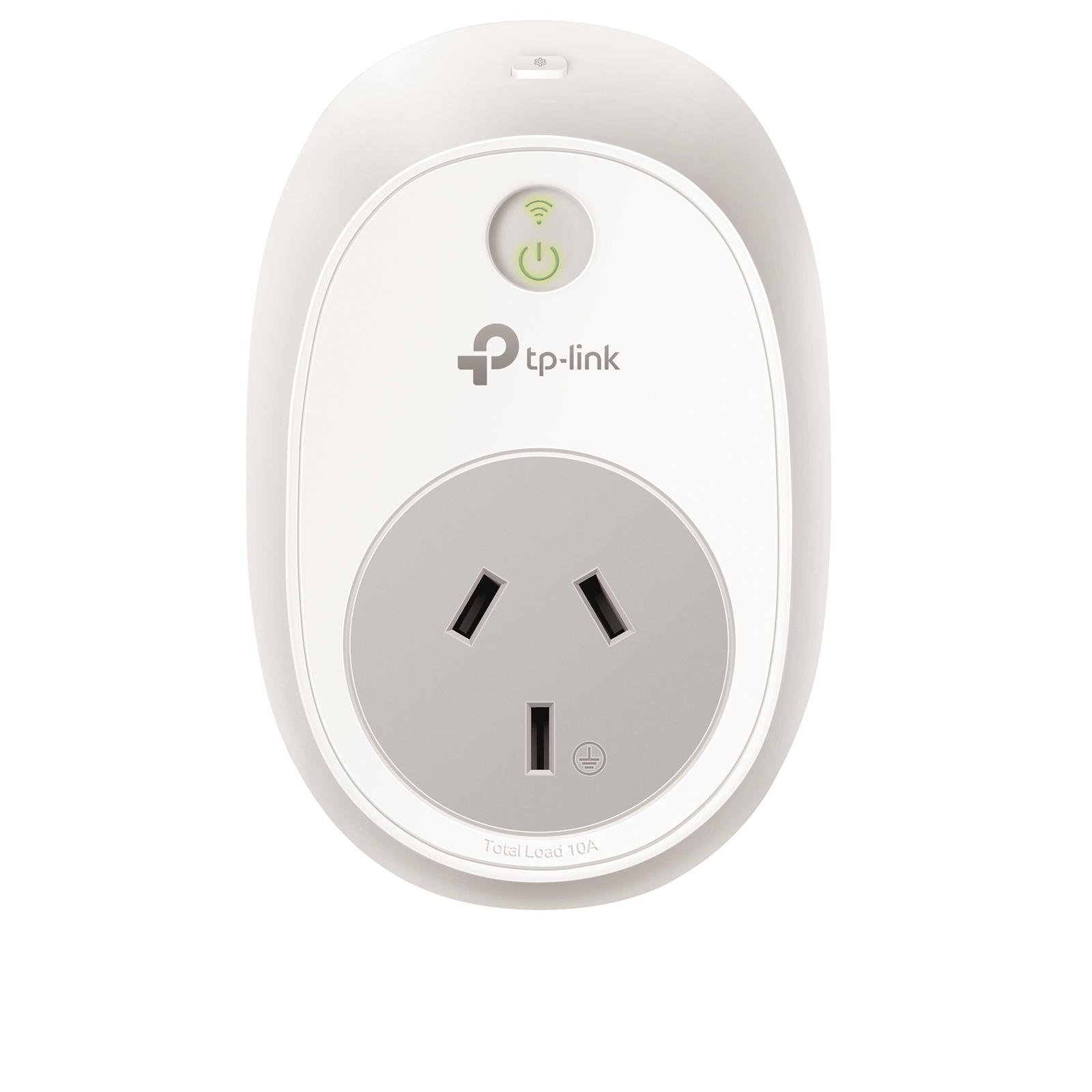 TP LINK  HS100-KIT Smart Wi-Fi Plug - 2 Pack
