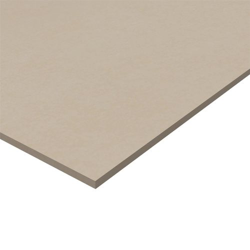 BGC Fibre Cement 2450 x 1200 x 4.5mm Durabarrier