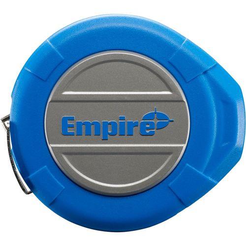 Empire 20m Closed Case Tape Measure