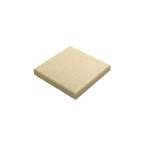 Brighton Masonry 200 x 200 x 40mm Cream Mypave Paver