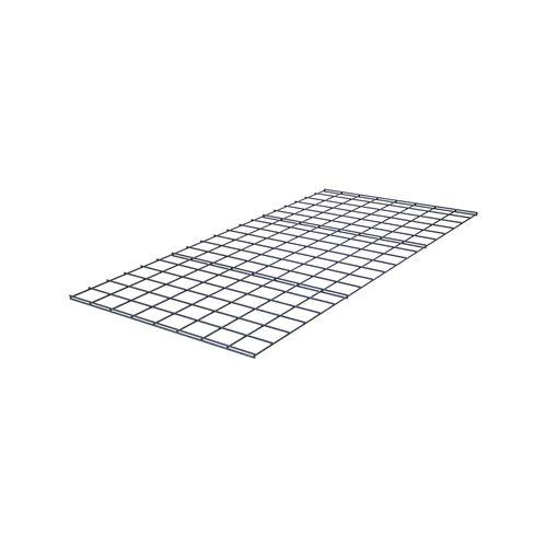 Rack It 1000KG 1196mm Wire Shelf